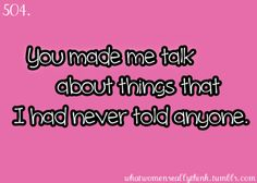 i love when you talk to me Why I Love You, You Make Me, Talk To Me, My Love, Girl Facts, Love Truths, Me Quotes, Smile, Feelings