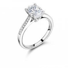 Are you ready for Valentine's day?;) #engagement #ring #loveit #gold #jewellery #diamond #sparkle #diamonds #goldjewellery #diamondsjewellery #bling #wedding #bride #instabride #ido #engagementrings #rings #engagementring #instajewellery #instawedding #marriage #follow #isaidyes #engaged #blingring #proposal #shesaidyes Follow @voltairediamonds