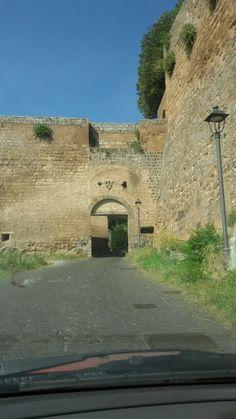 Cannicella Orvieto