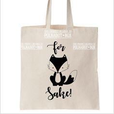 Hello Pretty. Buy design. | Designer Marketplace Polka Dots, Reusable Tote Bags, Pretty, Stuff To Buy, Design, Polka Dot, Design Comics, Dots