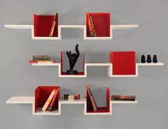Trendy Storage Unit Design Id804 - Modern Storage Unit Designs - Furniture Designs - Product Design