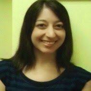 Agent Spotlight: Sarah LaPolla Bradford Literary Agency     Literary Rambles