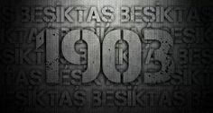 BeşiktAŞK Ottoman