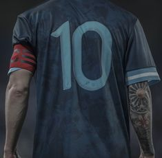 Leonel Messi, Adidas Football, Football Players, Soccer, Mens Tops, Dragon Ball, Wwe, Idol, Iphone Wallpapers