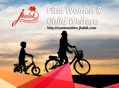 Know More About http://communities.jhalak.com - jhalak -  communities.jhalak.com The Communities.jhalak.com - Communities Directory, Is a Set of Comprehensive Guide of Indian and Asian Communities in USA.