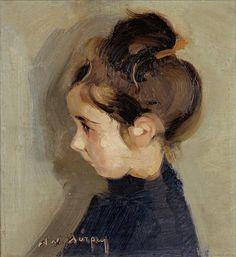 NIKOLAOS LYTRAS GREEK, 1883-1927