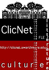 ClicNet - humour