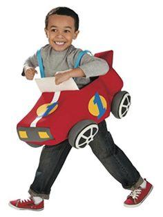 toddler boys plush race car costume target httpwwwamazoncom