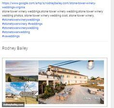 https://www.google.com/amp/s/rodneybailey.com/stone-tower-winery-weddings-virginia