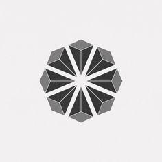 #AP17-906A new geometric design every day http://ift.tt/2oimD3C