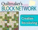 Quiltmaker Videos | Quiltmaker