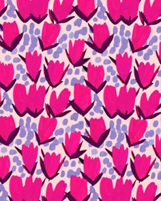 Pink Abstract, Abstract Flowers, Abstract Pattern, Textures Patterns, Print Patterns, Fabric Patterns, Pattern Designs, Tie Dye Crafts, Pottery Painting Designs
