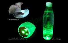 led bottle stickers (1)