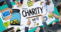HLCYG ~ Don't know where to make donations? Here are America's 50 worst charities
