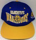 For Sale - Minnesota Timberwolves Hat Vintage 1992 NBA G Cap Brand Snapback - See More At http://sprtz.us/WolvesEBay