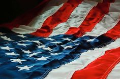 Freedom is not free! Thank our Military for their service. Happy Memorial Day!