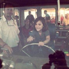 """@jamestodda's photo: """"who's driving this thing?"""""""