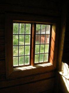 Gerelateerde afbeelding Windows, Ramen, Window