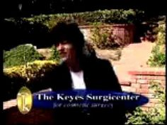 http://www.keycare.com/liposuction.html Dr Keyes in a board certified plastic surgeon in Los Angeles. Body contouring procedures such as liposuction and tummy tuck are offered. 2080 Century Park East Suite 1202 Los Angeles, CA 90067