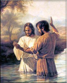 """Happy Clean Living: Motivational Monday - """"Jesus Christ, Come unto Me"""""""