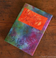 fmms-fabric-sketchbook-elementary-aviary-10