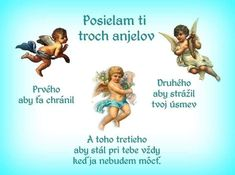 Angel Quotes, Quotations, Happy Birthday, God, Saints, Movies, Movie Posters, Happy Brithday, Dios