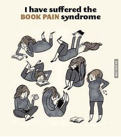 Ow.....my back hurts from reader's syndrome ;-;