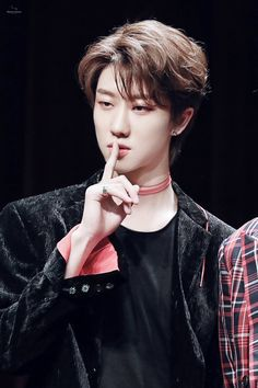 The 8 seventeen Woozi, Wonwoo, Jeonghan, Seventeen Minghao, Seventeen Jun, Seventeen Memes, Vernon Chwe, Hip Hop, Seventeen Wallpapers