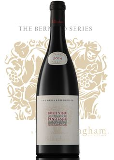 Wine Sale, Bern, New Product, Wines, Cape, Campaign, The Unit, Events, Medium