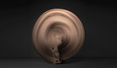 Nude | Shinichi Maruyama | feel desain