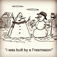 Americans For Freemasonry