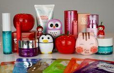 Nace una nueva web de cosmética asiática http://www.comunicae.es/nota/nace-una-nueva-web-de-cosmetica-asiatica_1-1116006/