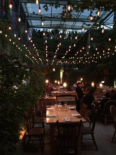 Huset, Mexico City: See 66 unbiased reviews of Huset, rated 4 of 5 on TripAdvisor and ranked #269 of 3,383 restaurants in Mexico City.
