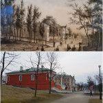 Tsar and Peace: Tallinn's Kadriorg Palace