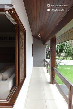 2|3 CASA CB01 - Projeto executado - Arquitetura Residencial em Içara - SC  #casa #casadecampo #madeira #wood