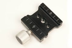 Hejnar Photo New! Quick Release Clamp Series