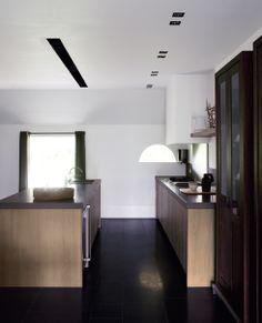 Piet Boon Styling by Karin Meyn | Farm house kitchen design