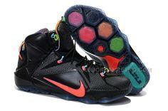 http://www.airjordanretro.com/men-nike-basketball-shoes-lebron-xii-elite-332-discount.html MEN NIKE BASKETBALL SHOES LEBRON XII ELITE 332 DISCOUNT Only $79.00 , Free Shipping!
