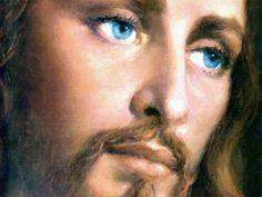 Joseph, Justine, Mystique, Catholic, Marie, Respiration, Madonna, Quotes, Psalm 4