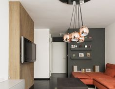 Gallery of House Plans Under 50 Square Meters: 26 More Helpful Examples of Small-Scale Living - 18