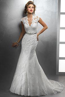 Sottero & Midgley Wedding Dresses   Brides.com