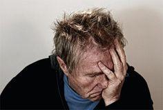 """Résultat de recherche d'images pour """"fatigue surrenales"""""""