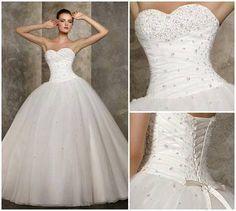 mariage robe 2015 - Recherche Google