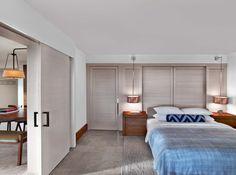 Sleek and chic #Suites #UniqueSleeps #AndazMaui #Andaz #Hawaii #Hotels #luxury