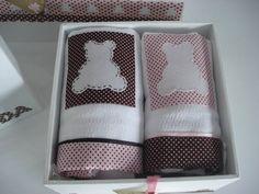 Caja + cortina de la etapa - se vende