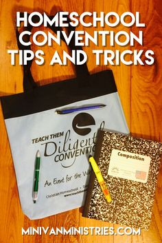 1000 images about homeschool conventions on pinterest for Home building tips and tricks