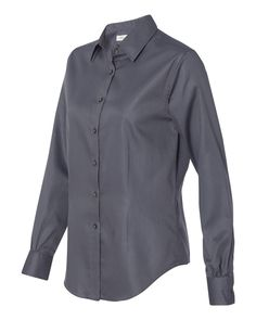 34.00 -  If your someone who is constantly on the move, thus you need a dress shirt that can keep up with your busy schedule, , ebuybit.com