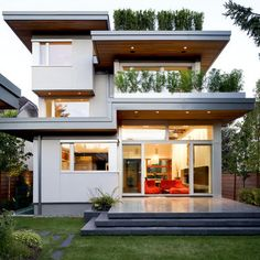 Modern Minimalis Design Design, Pictures, Remodel, Decor and Ideas - page 6