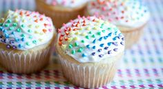 Rock UR Party | Recipes & Food Ideas To Get Your Party Started!