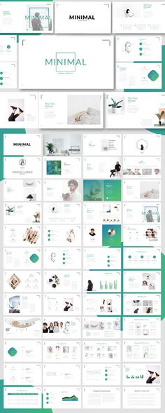 Buy Minimal Minimalist Keynote Template by templatehere on GraphicRiver. Minimal Minimalist Template has a professional, ultra-modern and unique design, where each slide is created with l. Powerpoint Design Templates, Powerpoint Themes, Keynote Template, Flyer Template, Booklet Design, Creative Powerpoint, Templates Free, Modern Powerpoint Design, Free Powerpoint Templates Download